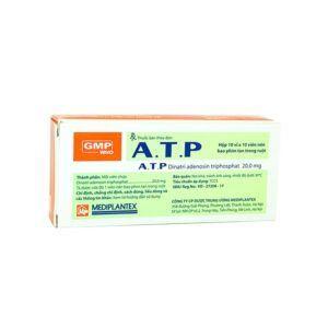 ATP 20mg