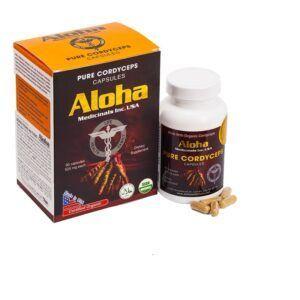 aloha-tang-cuong-sinh-ly