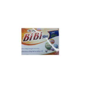 bibi-siro-thuocthat