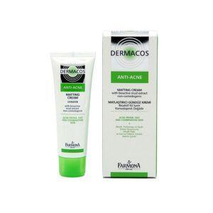 Dermacos cream tuýp 50ml