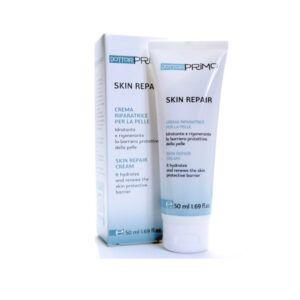 Dottorprimo Skin Repair Hộp 50ml - Trị Viêm Da Cơ Địa