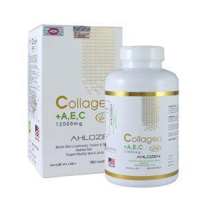 Collagen AEC