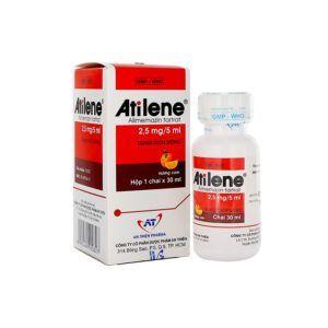 Atilenechai 30ml