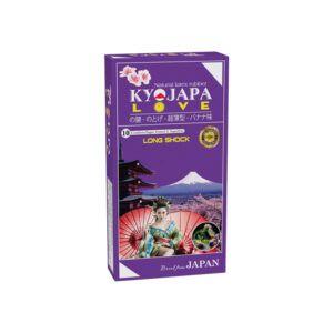 Kyojapa Love hộp 10 cái