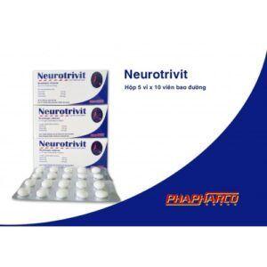 Neurotrivit