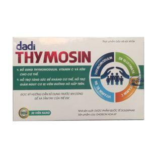 Dadi Thymosin
