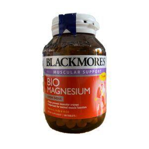 Blackmores BIO Magnesium