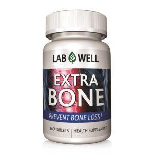 Extra Bone