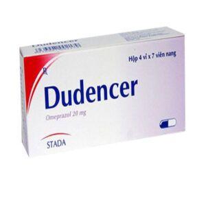 Dudencer